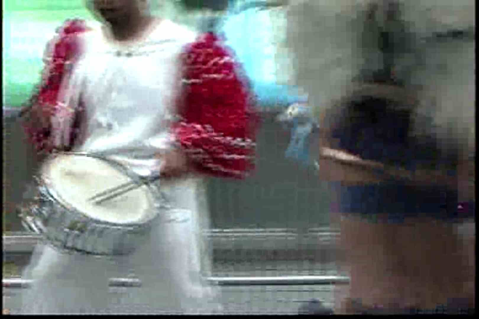 狂乱のサンバカーニバルVol.4 ギャルエロ画像 AV無料動画キャプチャ 113PICs 107