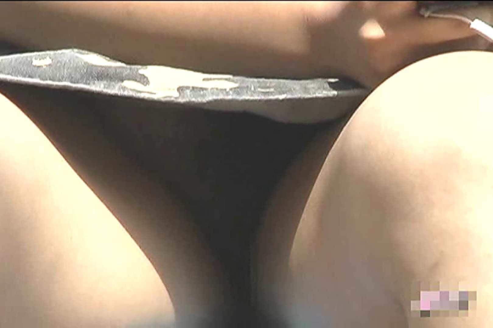 マンチラインパクトVol.3 OLエロ画像 盗撮セックス無修正動画無料 93PICs 77