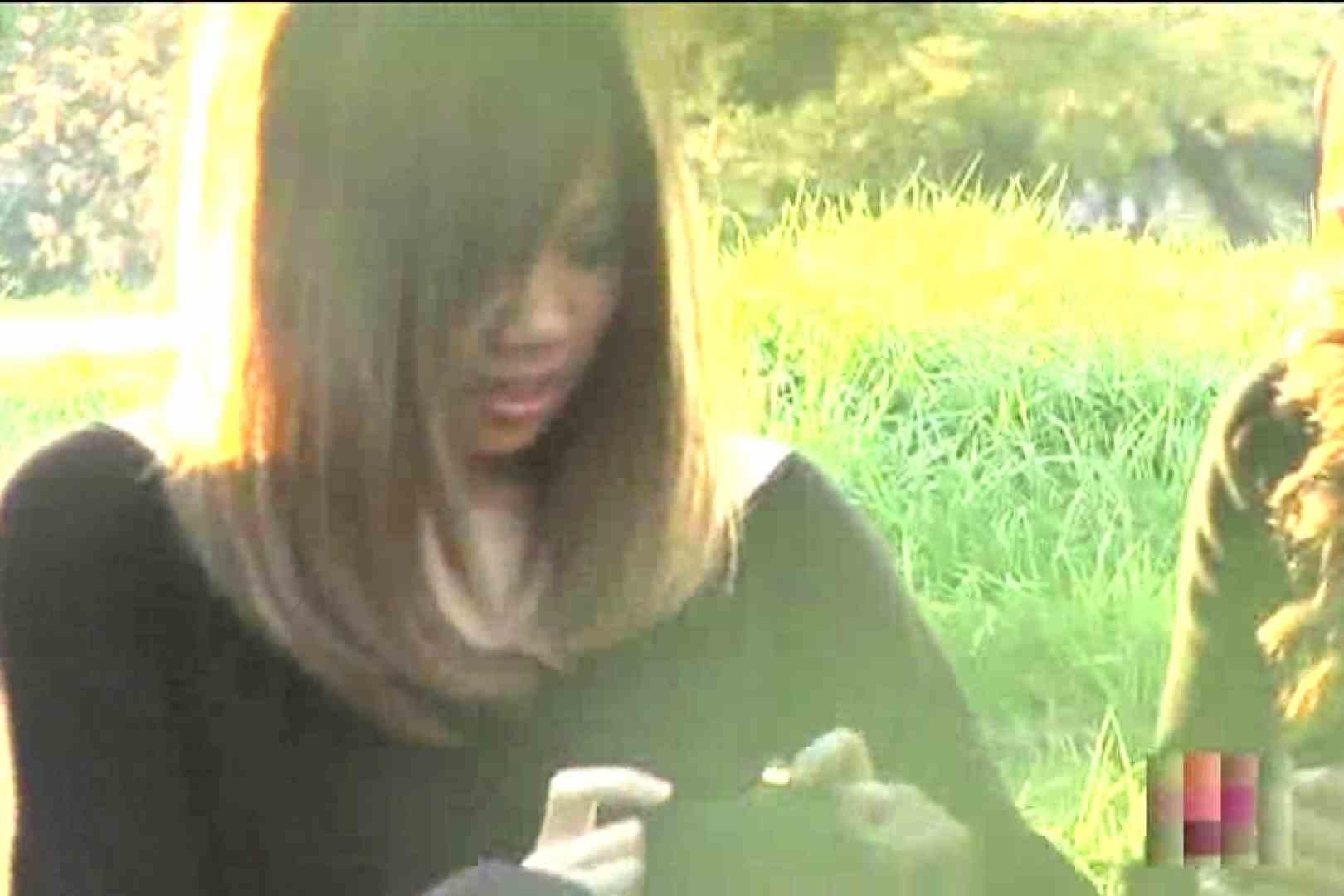 マンチラインパクトVol.1 ギャルエロ画像 隠し撮りオマンコ動画紹介 54PICs 7