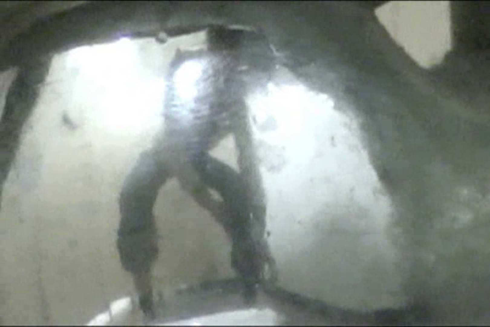 マンコ丸見え女子洗面所Vol.17 丸見え 盗撮おめこ無修正動画無料 74PICs 4