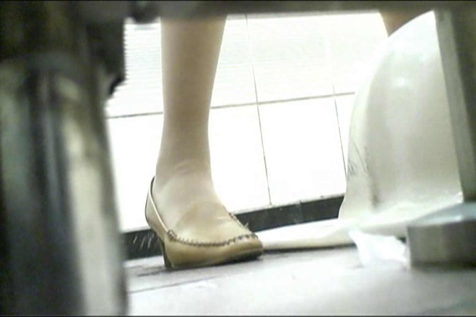 マンコ丸見え女子洗面所Vol.17 無修正マンコ  74PICs 50