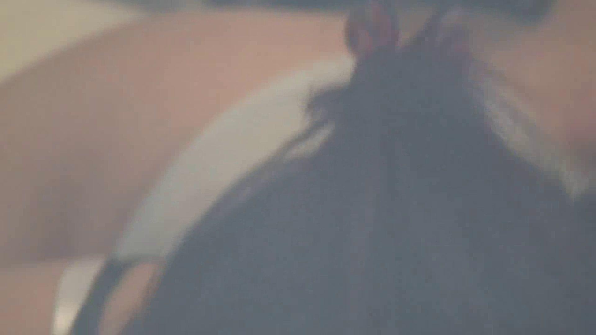 老舗ペンション2代目オーナーが流出したお宝映像Vol.4 OLエロ画像 覗きスケベ動画紹介 30PICs 26