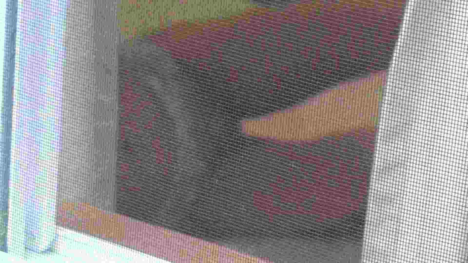 老舗ペンション2代目オーナーが流出したお宝映像Vol.4 濃厚セックス  30PICs 27