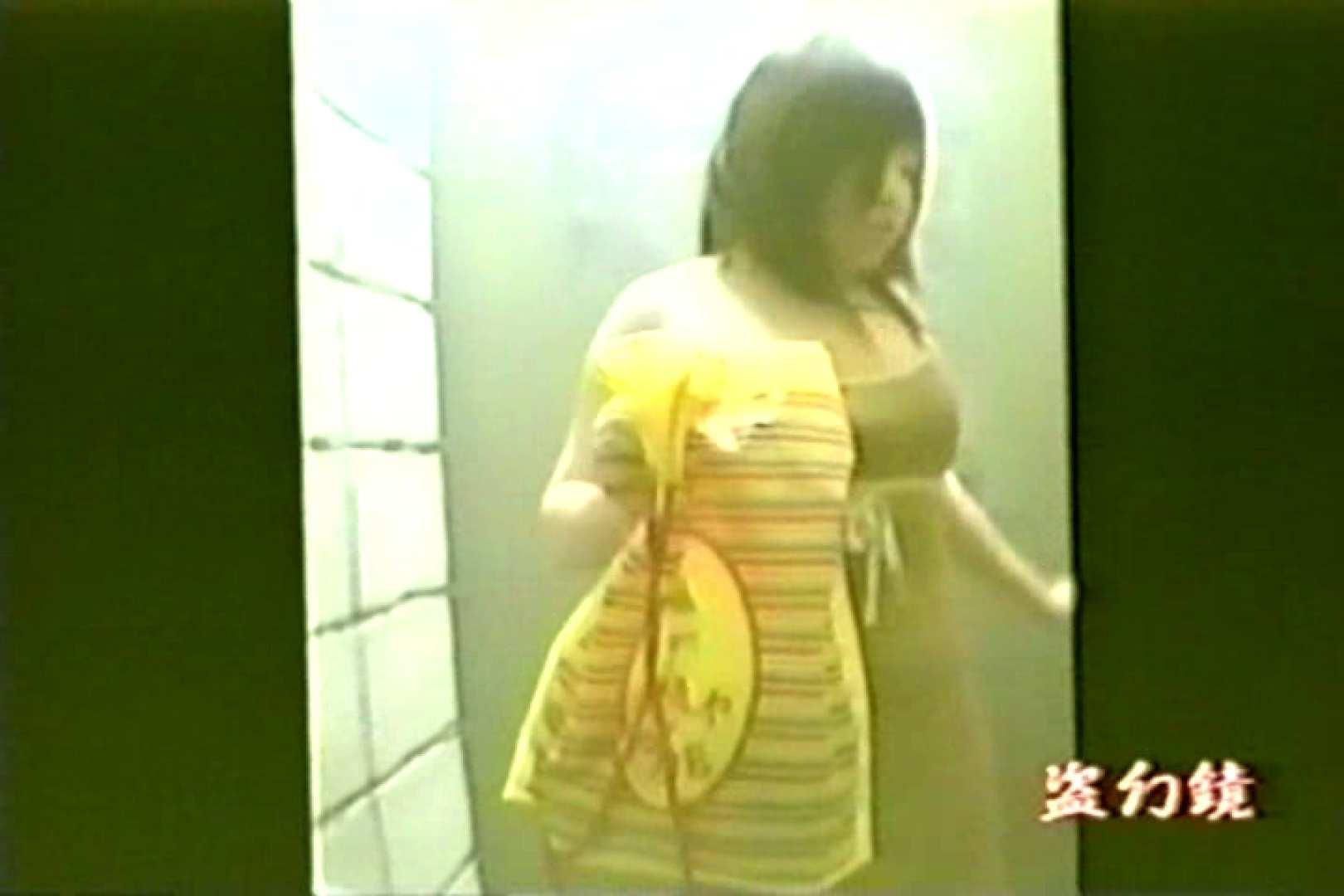 水着ギャル和式女子 MT-4 ギャルエロ画像 隠し撮りオマンコ動画紹介 42PICs 6