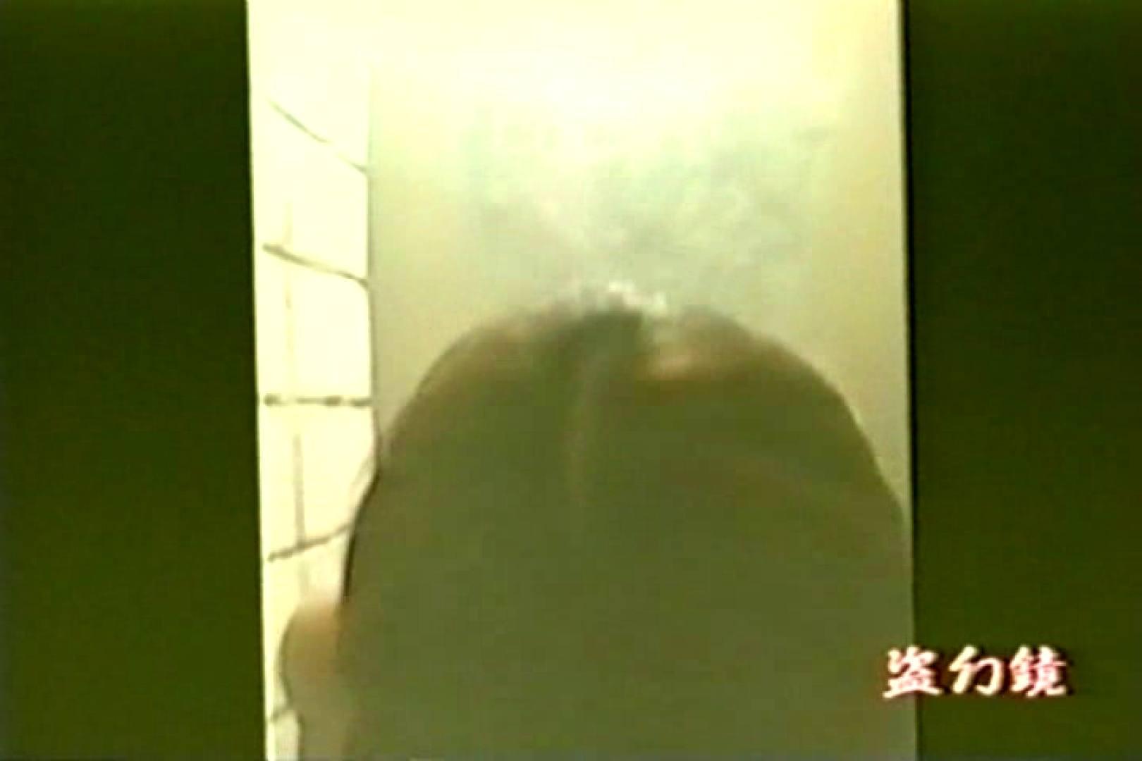 水着ギャル和式女子 MT-4 水着 隠し撮りオマンコ動画紹介 42PICs 27