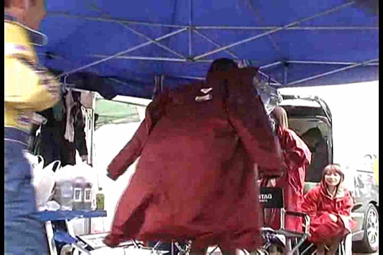 RQカメラ地獄Vol.4 無修正マンコ 盗み撮りオマンコ動画キャプチャ 83PICs 19