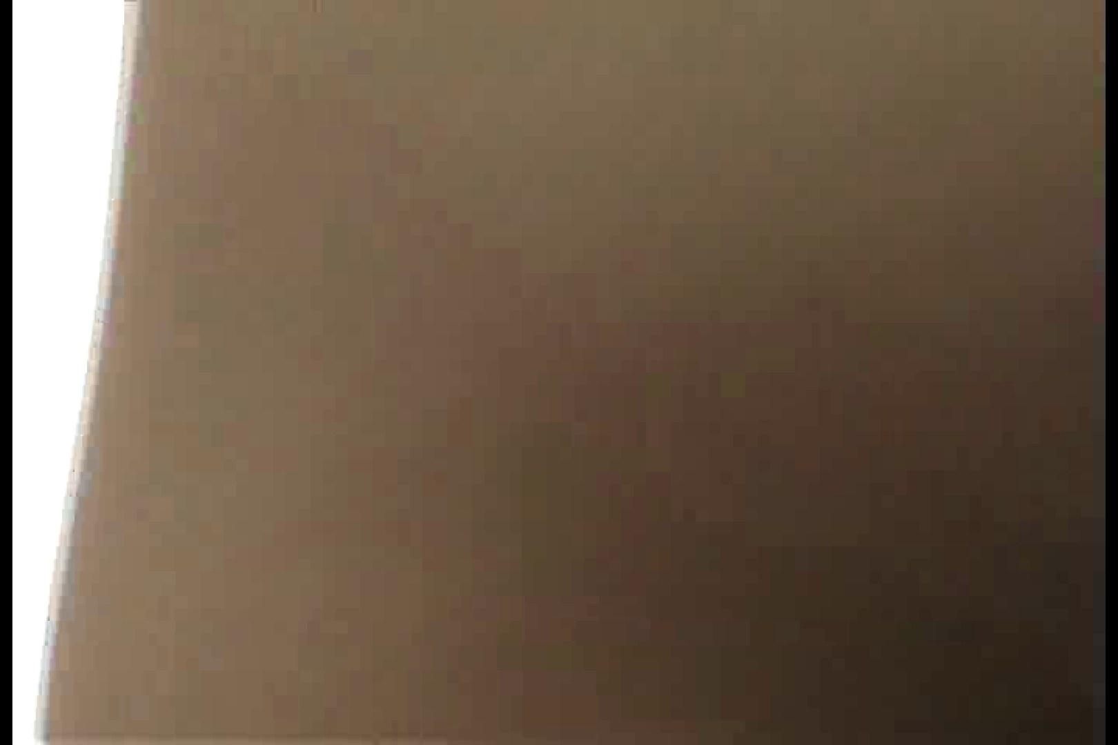 RQカメラ地獄Vol.4 レースクイーンエロ画像 | 股間満開  83PICs 25