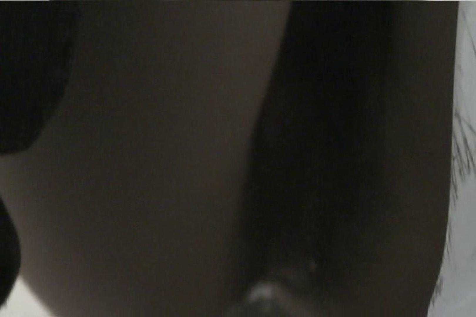 マンコ丸見え女子洗面所Vol.20 OLエロ画像 | 洗面所  95PICs 1