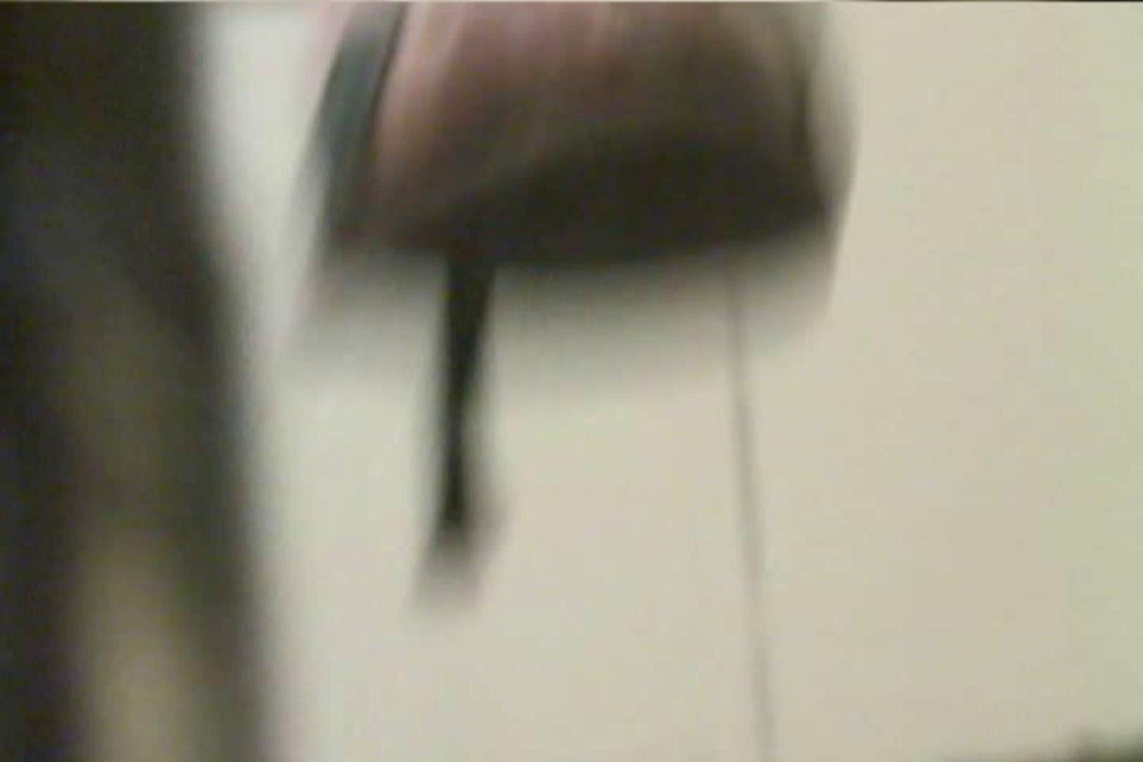 マンコ丸見え女子洗面所Vol.20 丸見え 覗きスケベ動画紹介 95PICs 79