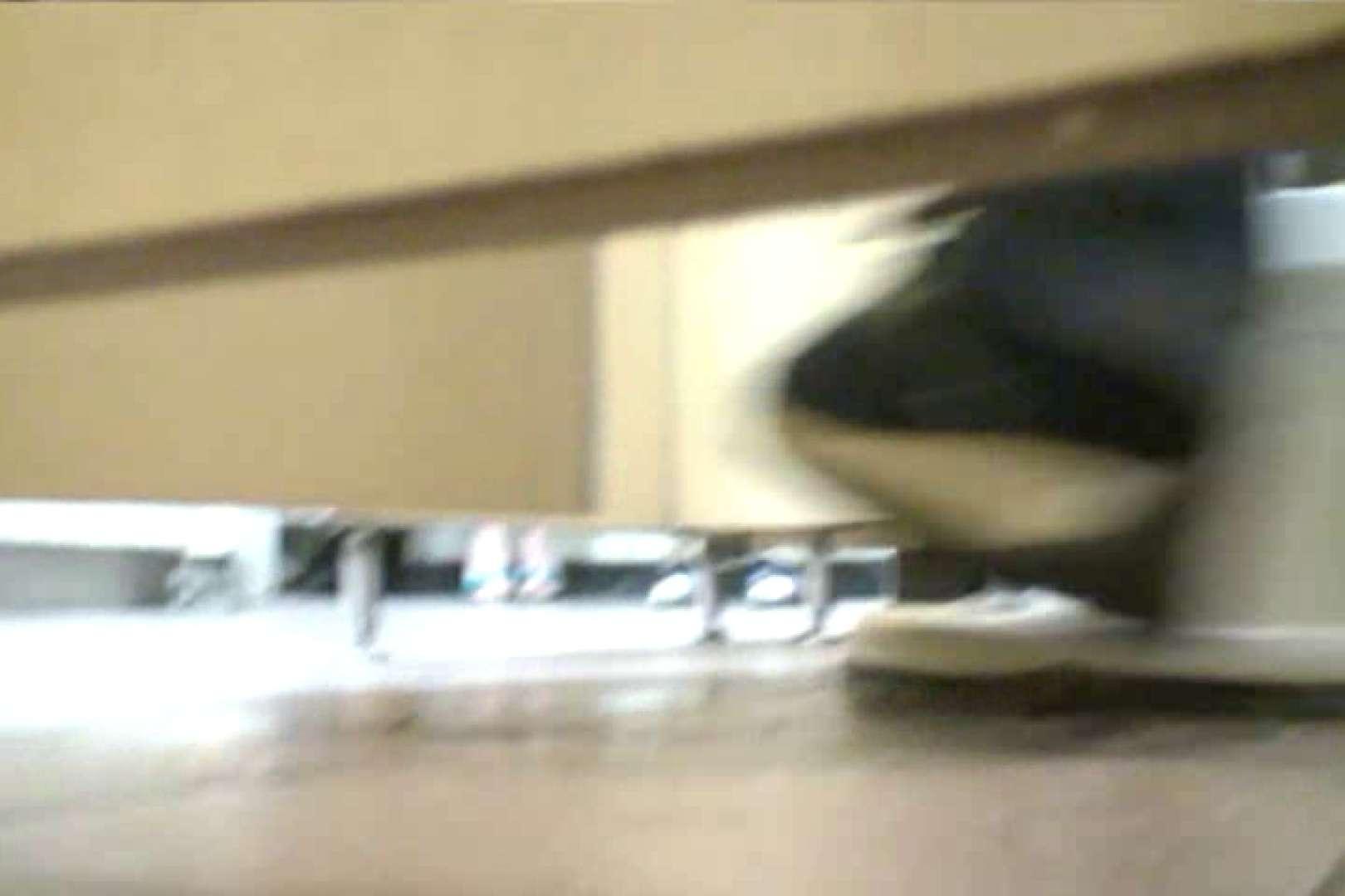 マンコ丸見え女子洗面所Vol.20 無修正マンコ 盗撮オメコ無修正動画無料 95PICs 90