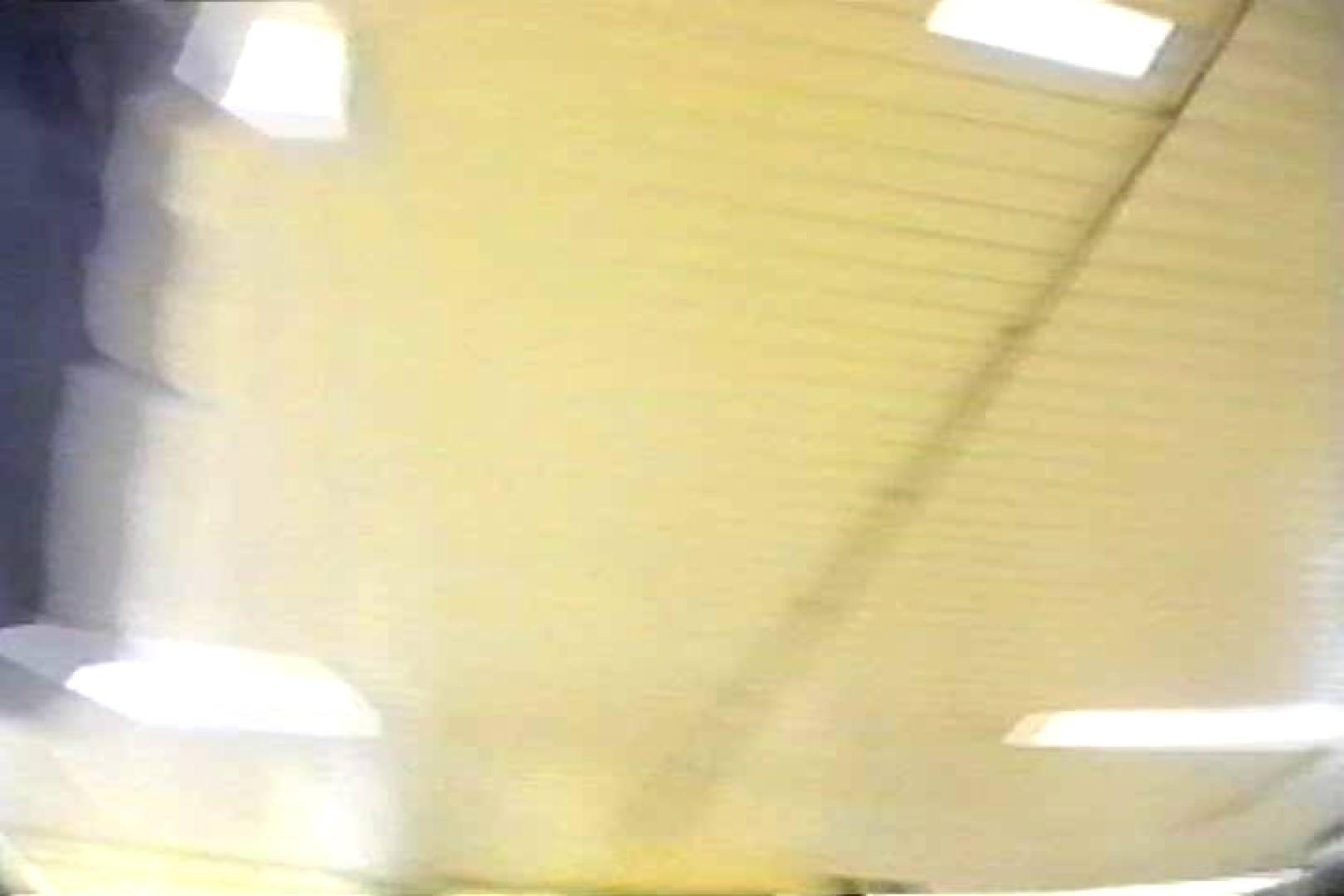 投稿盗撮 ミニスカ 女子校生 スカートの中 TK-51 投稿  71PICs 2