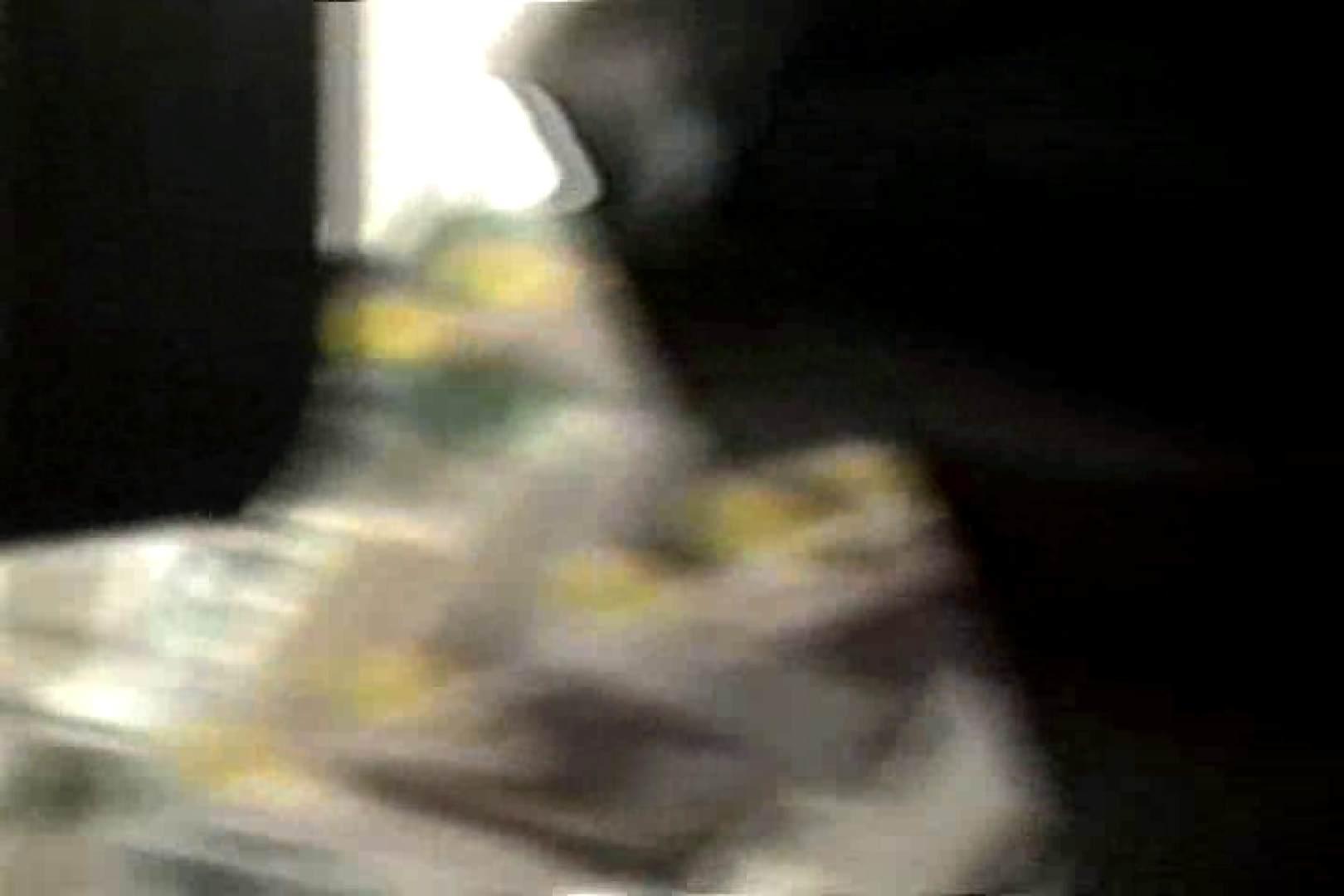 投稿盗撮 ミニスカ 女子校生 スカートの中 TK-51 投稿 | 盗撮  71PICs 61