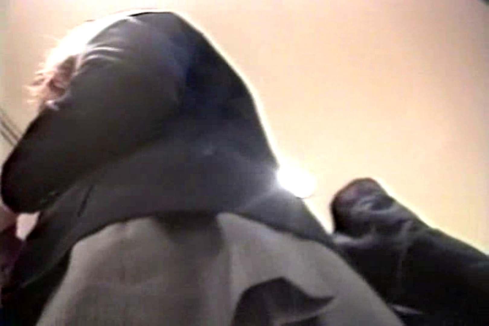 投稿盗撮 ミニスカ 女子校生 スカートの中 TK-51 投稿 | 盗撮  71PICs 71