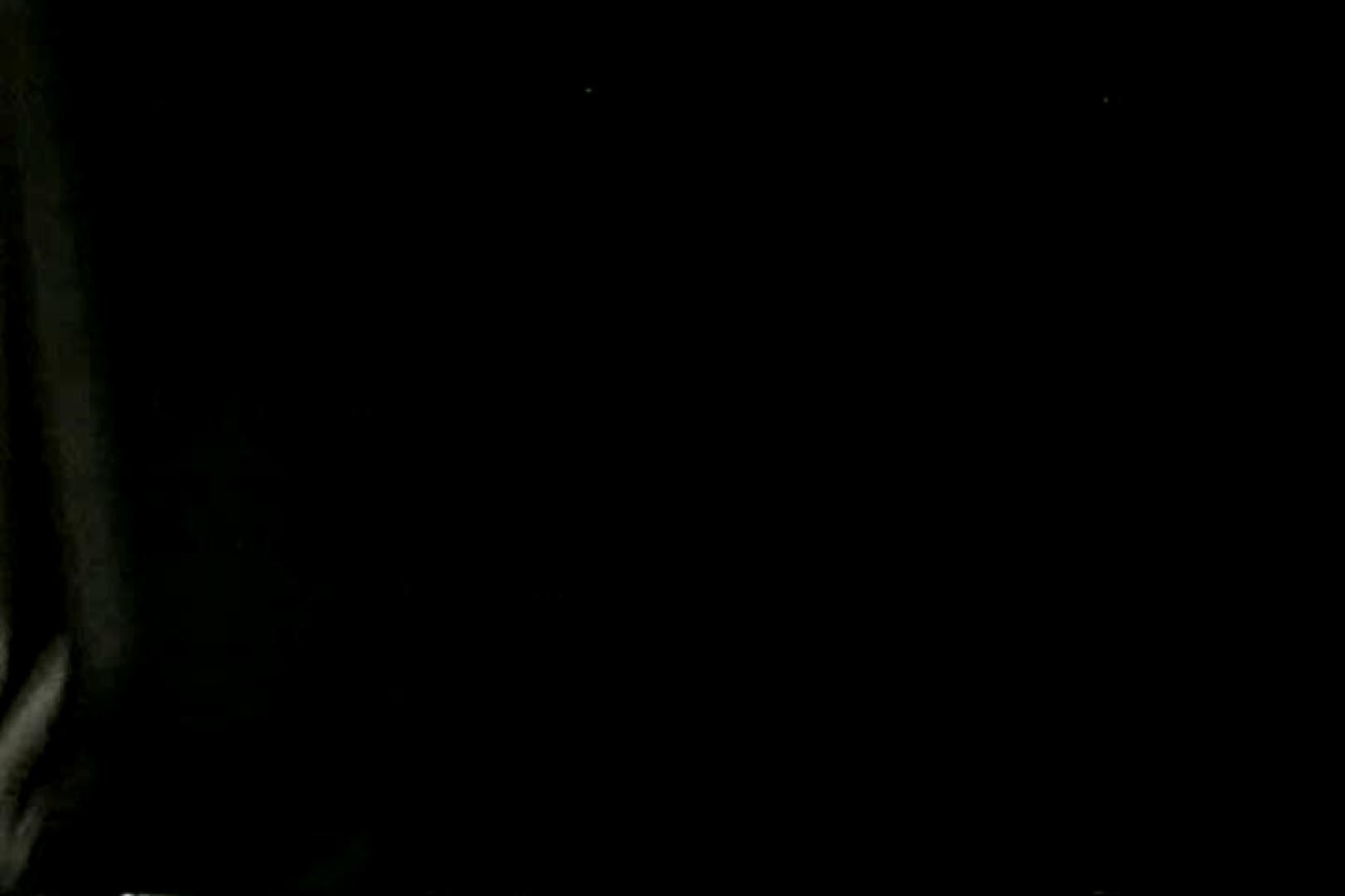 深夜の撮影会Vol.6 OLエロ画像 盗撮おまんこ無修正動画無料 51PICs 17