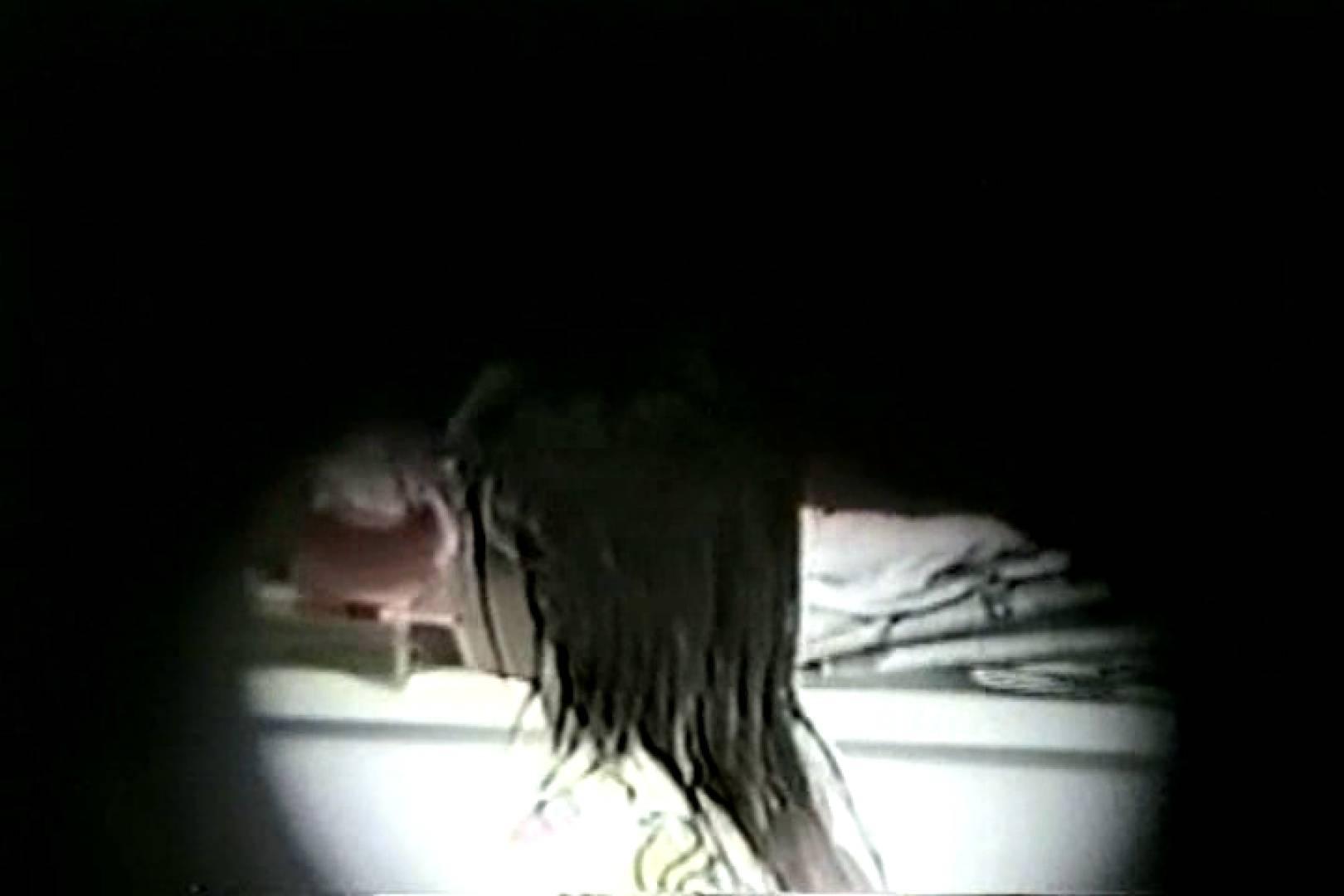 深夜の撮影会Vol.6 OLエロ画像 盗撮おまんこ無修正動画無料 51PICs 32