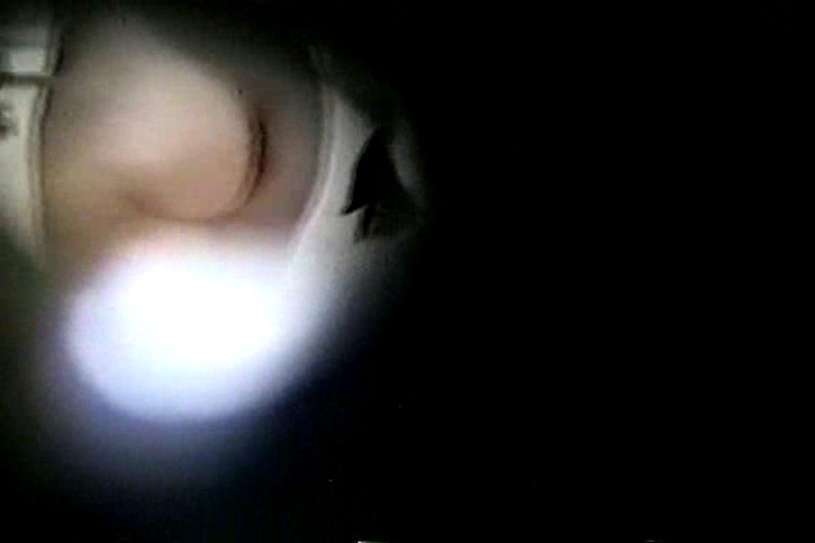 深夜の撮影会Vol.6 オナニー   民家  51PICs 51