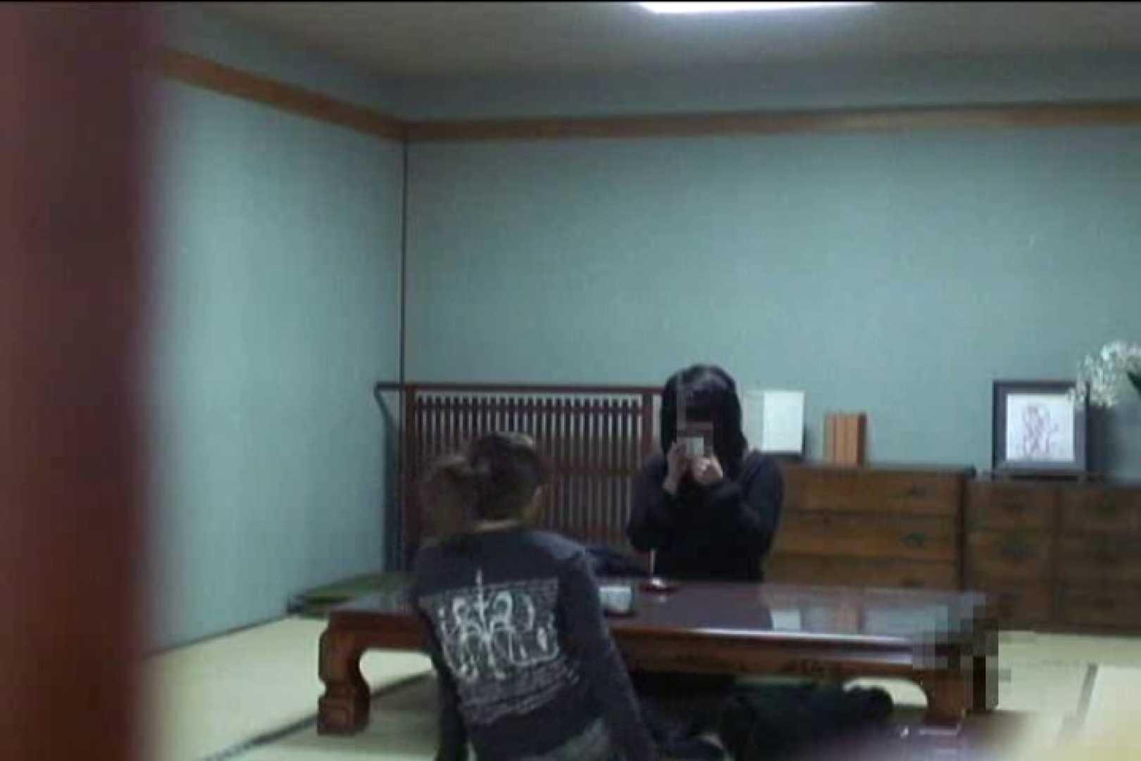 暗躍する夜這い師達Vol.6 悪戯 アダルト動画キャプチャ 54PICs 2