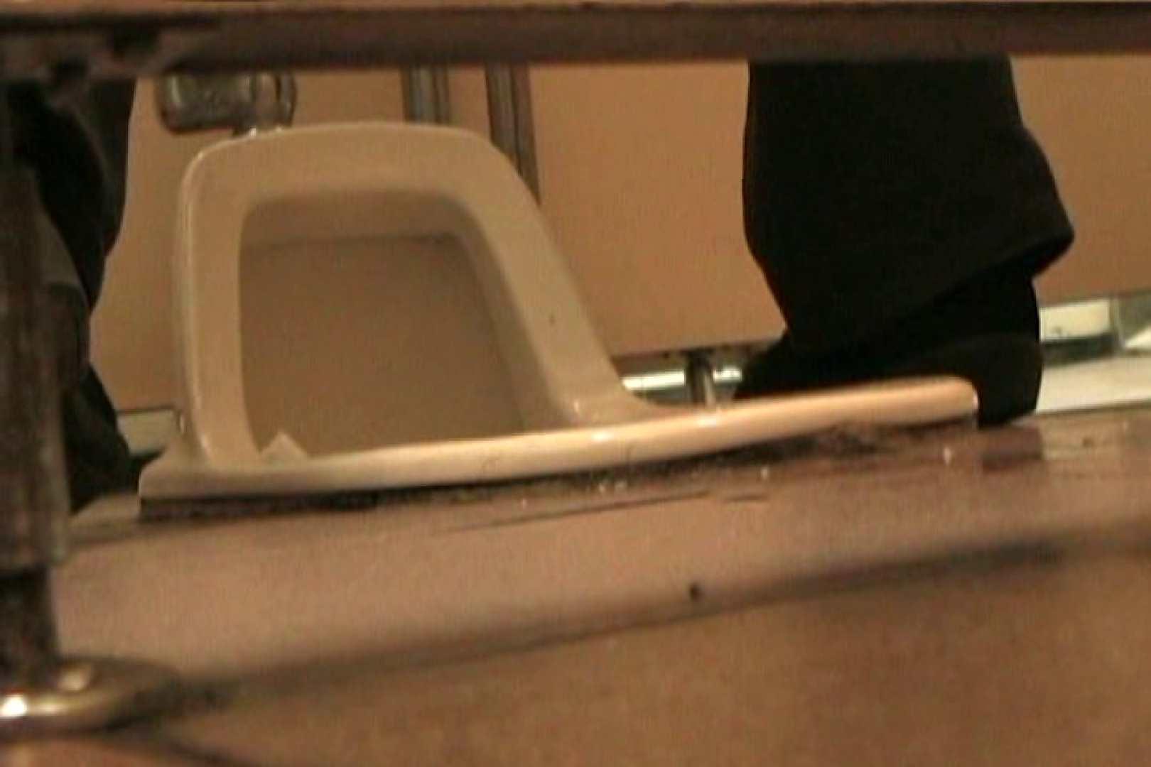 マンコ丸見え女子洗面所Vol.28 洗面所 隠し撮りすけべAV動画紹介 111PICs 2