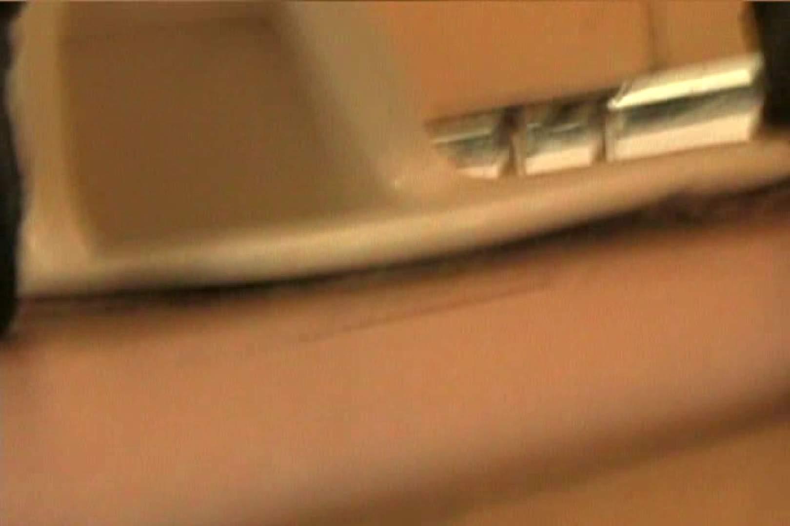 マンコ丸見え女子洗面所Vol.28 下着エロ画像 われめAV動画紹介 111PICs 11