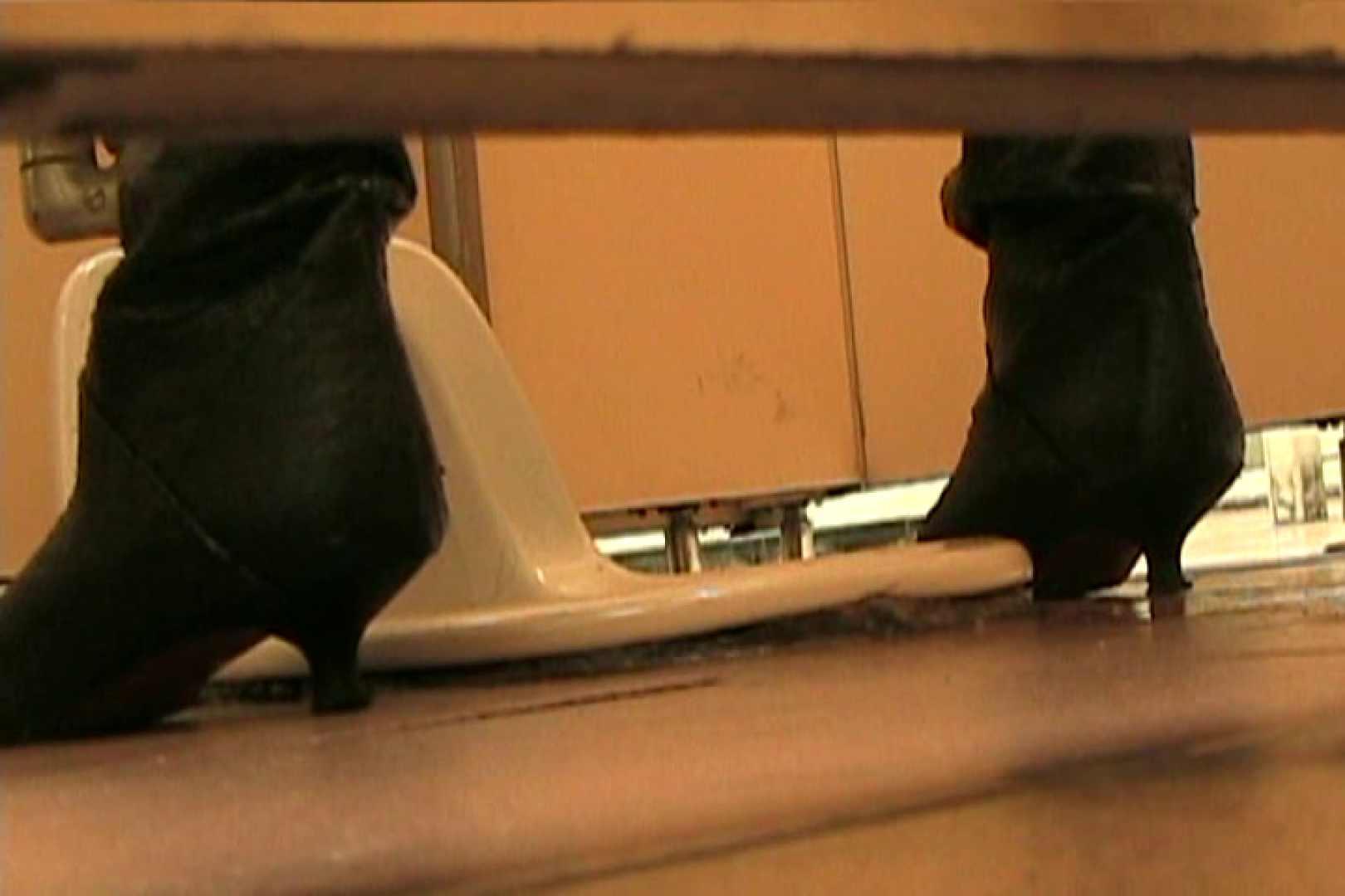 マンコ丸見え女子洗面所Vol.28 洗面所 隠し撮りすけべAV動画紹介 111PICs 14