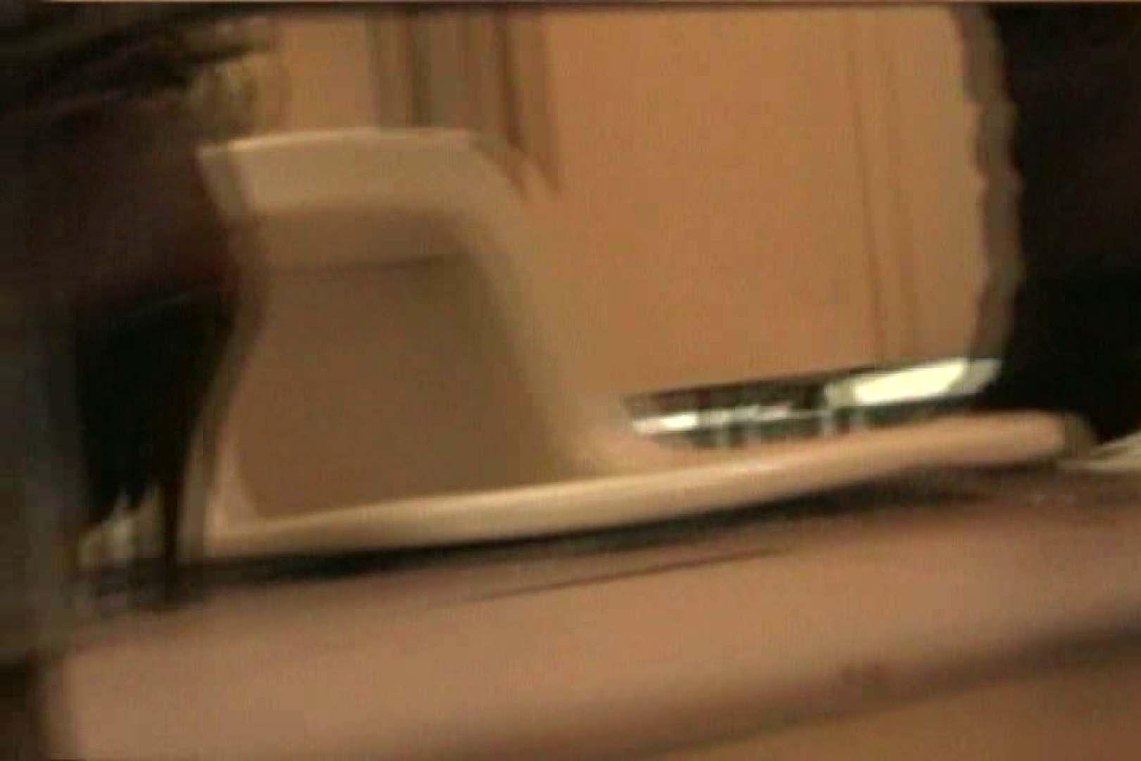 マンコ丸見え女子洗面所Vol.28 下着エロ画像 われめAV動画紹介 111PICs 17