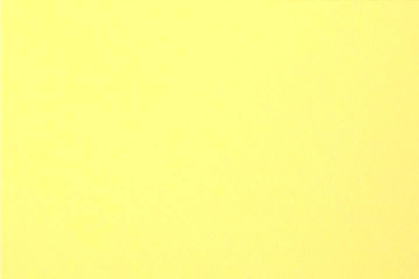 マンコ丸見え女子洗面所Vol.28 洗面所 隠し撮りすけべAV動画紹介 111PICs 20