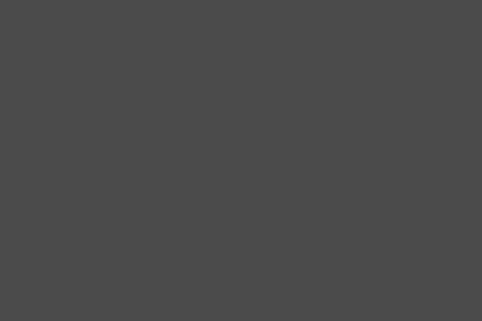 マンコ丸見え女子洗面所Vol.28 下着エロ画像 われめAV動画紹介 111PICs 29