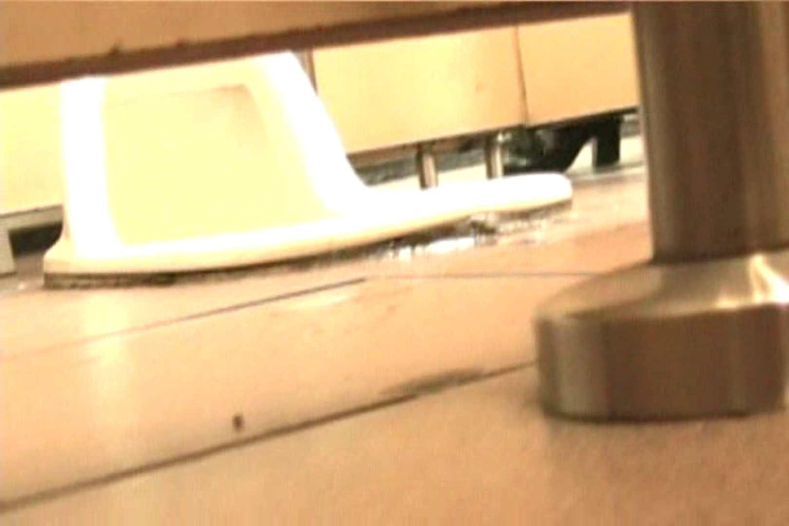 マンコ丸見え女子洗面所Vol.28 下着エロ画像 われめAV動画紹介 111PICs 47