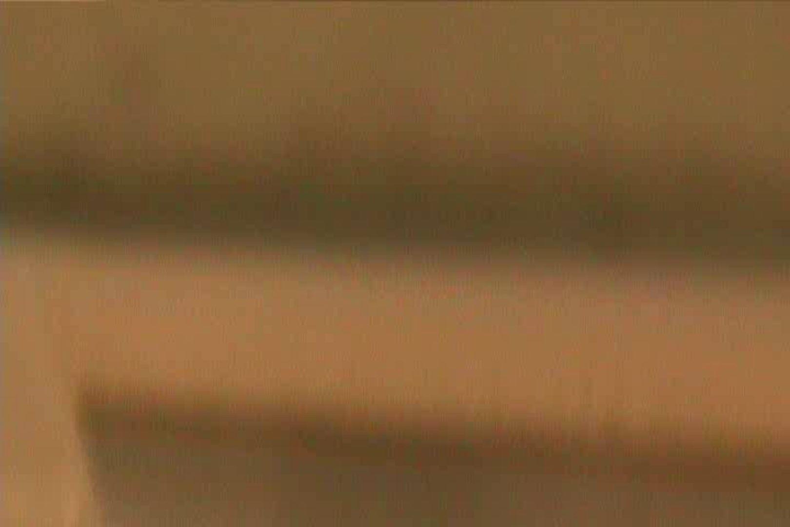 マンコ丸見え女子洗面所Vol.28 下着エロ画像 われめAV動画紹介 111PICs 59