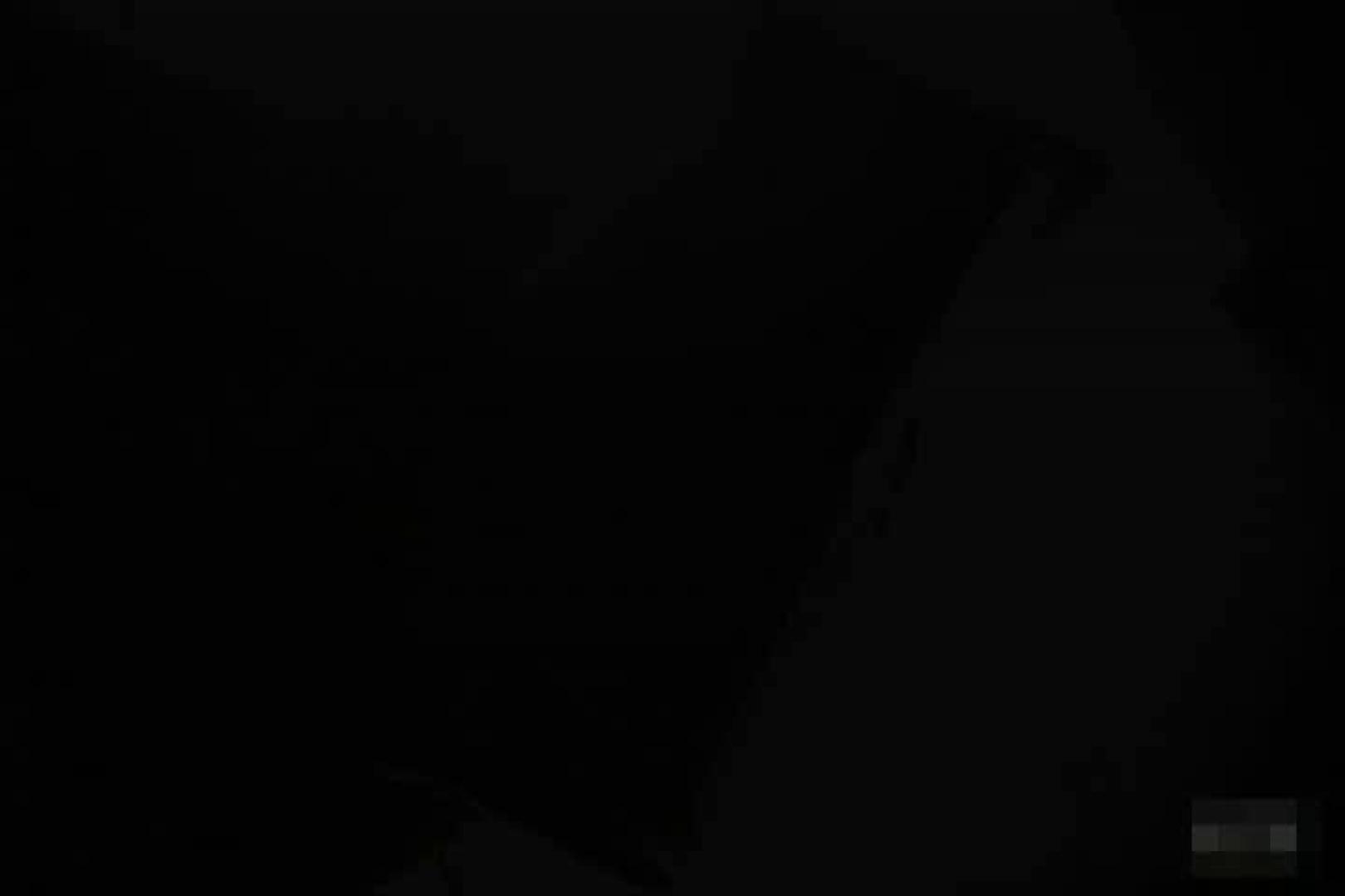 パンチラ七変化!!Vol.14 接写 隠し撮りオマンコ動画紹介 58PICs 3