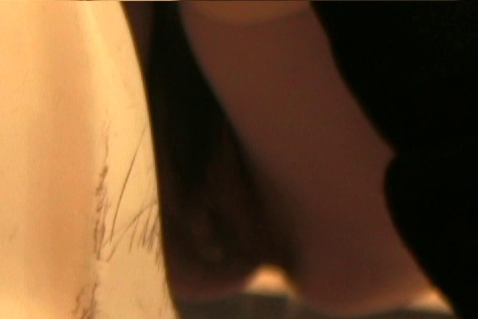 マンコ丸見え女子洗面所Vol.37 洗面所 覗きぱこり動画紹介 29PICs 3