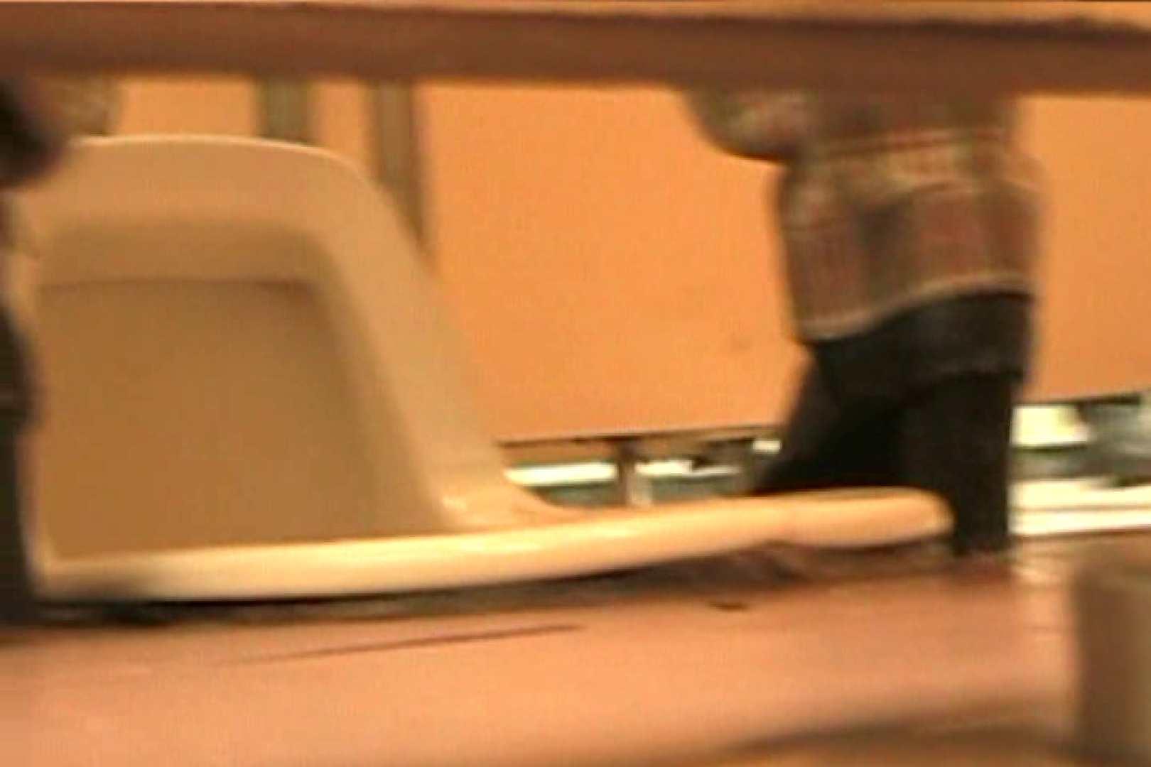 マンコ丸見え女子洗面所Vol.38 洗面所 盗撮われめAV動画紹介 100PICs 10