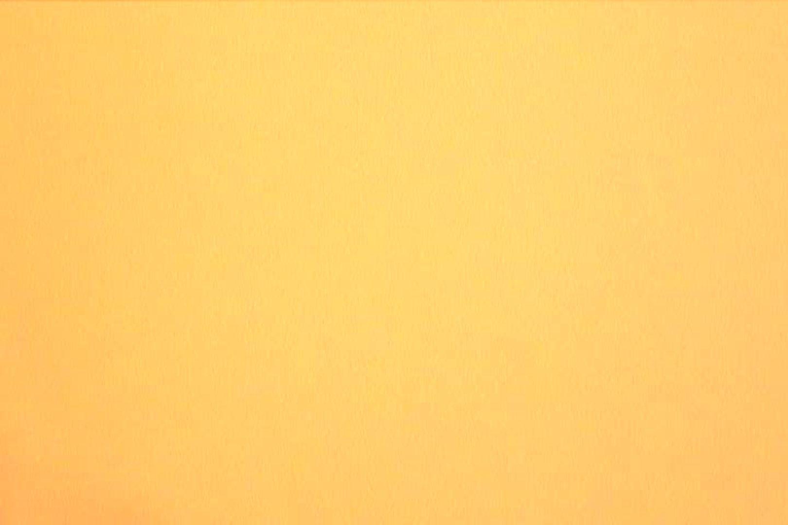 マンコ丸見え女子洗面所Vol.38 OLエロ画像 盗撮ヌード画像 100PICs 16