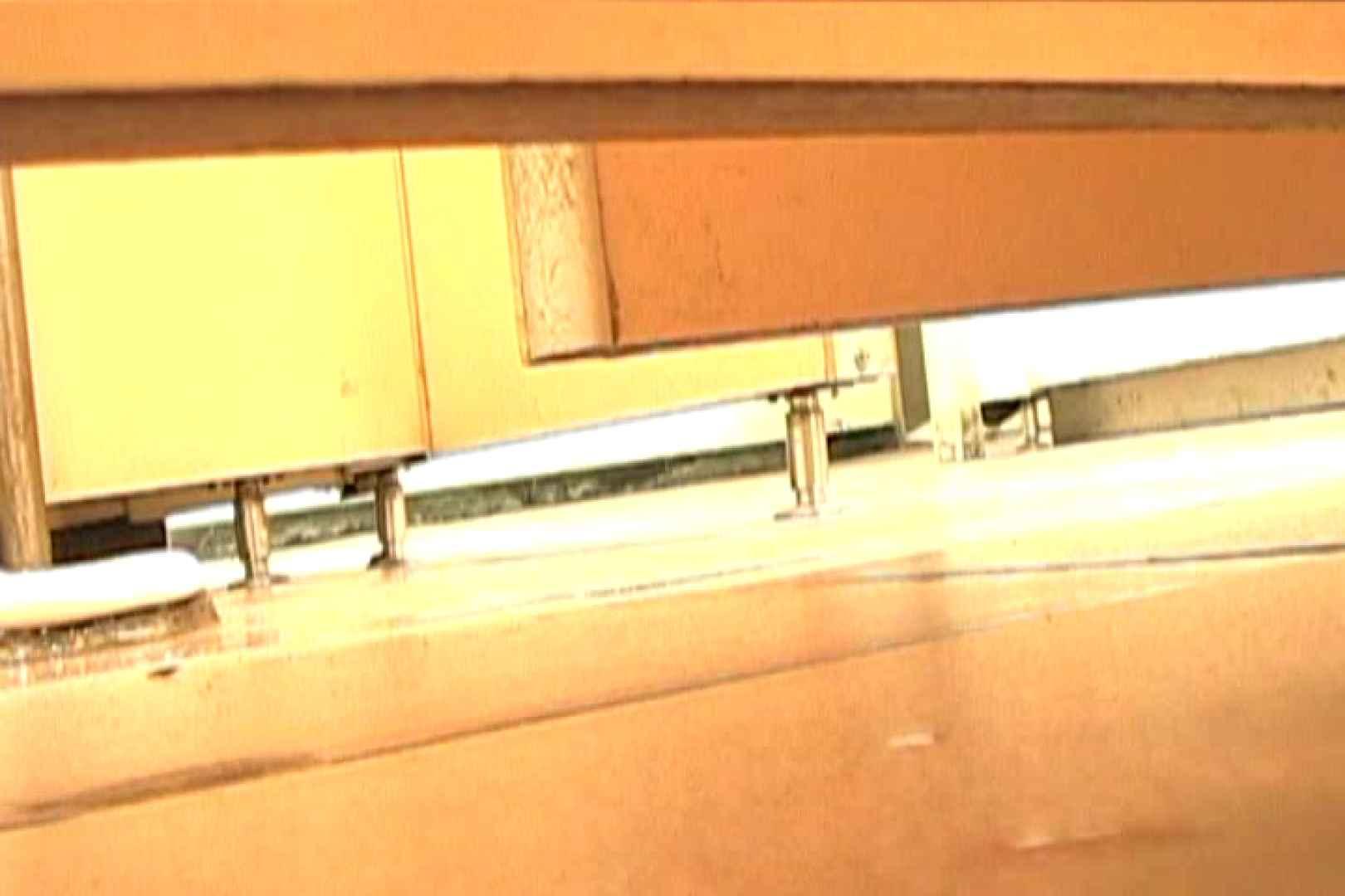 マンコ丸見え女子洗面所Vol.38 生おまんこ すけべAV動画紹介 100PICs 61
