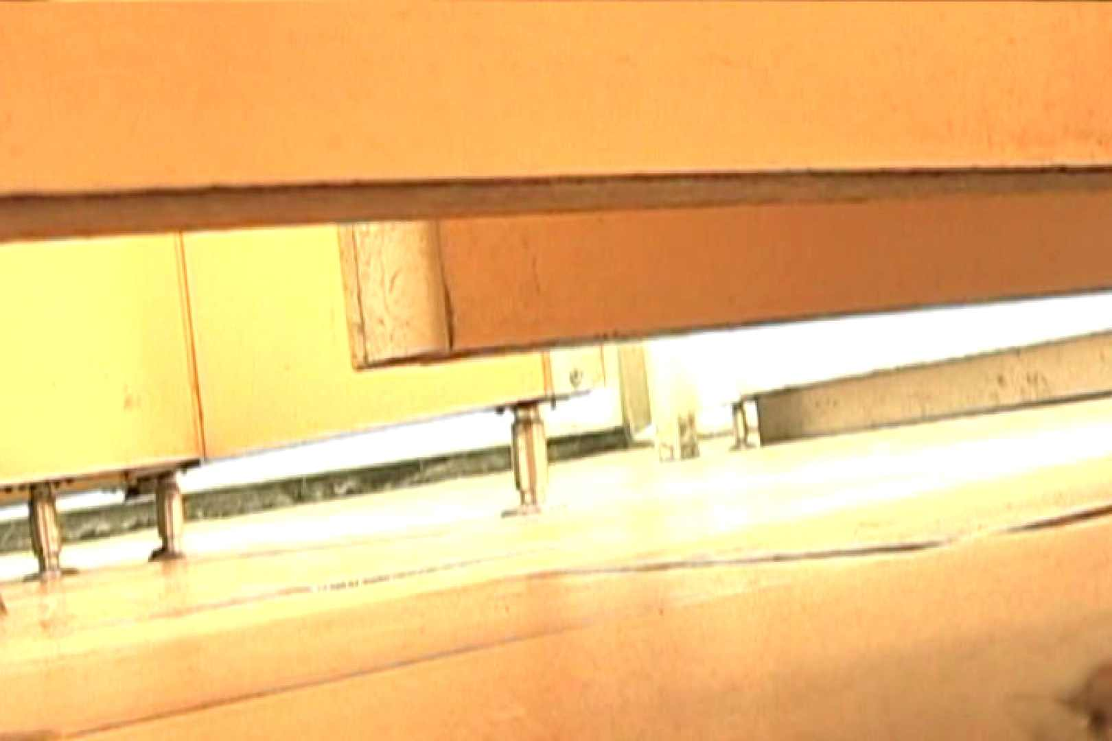マンコ丸見え女子洗面所Vol.38 丸見え 覗きおまんこ画像 100PICs 88