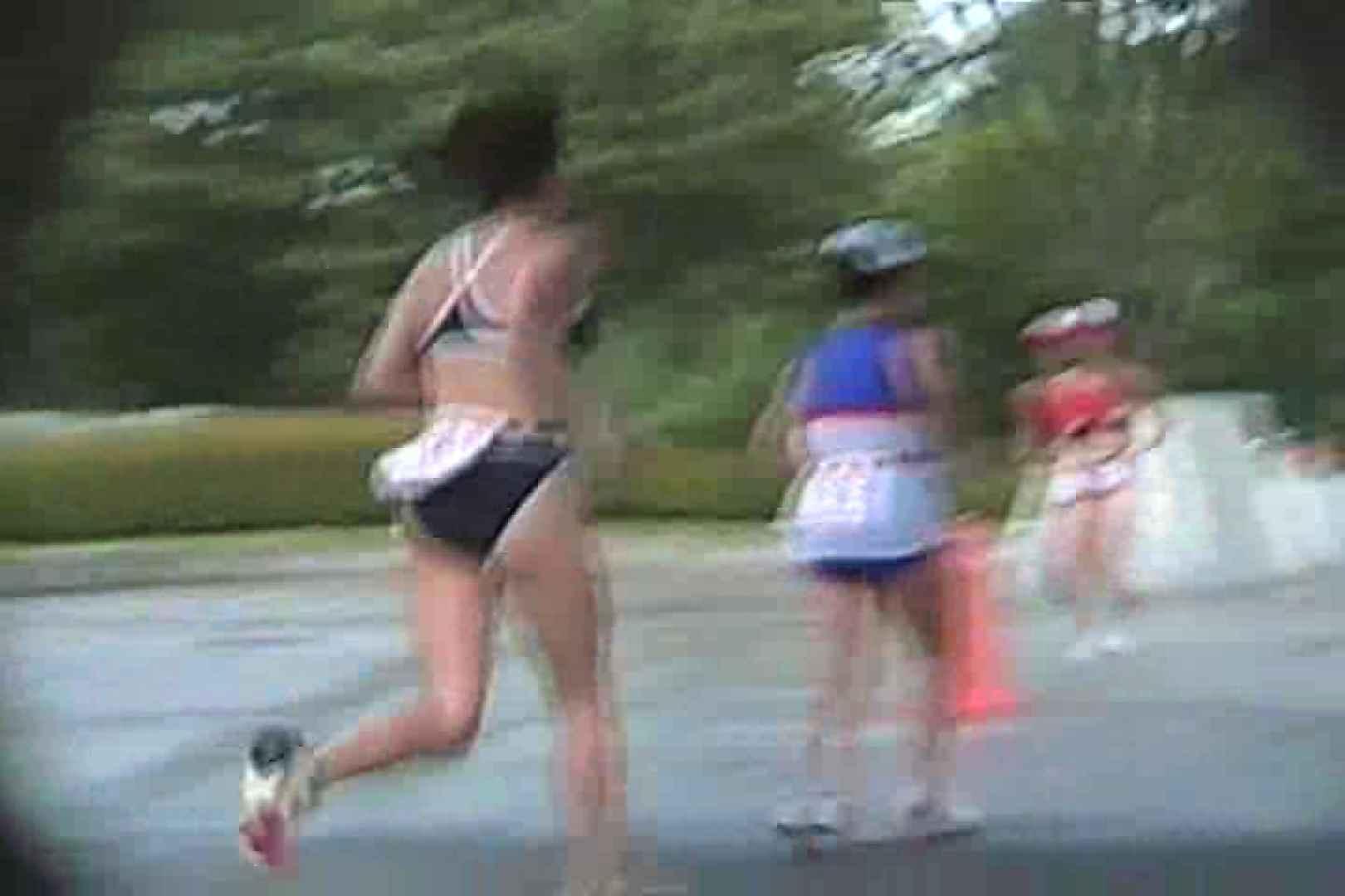 鉄人レース!!トライアスロンに挑む女性達!!Vol.4 貧乳 | 乳首  46PICs 10