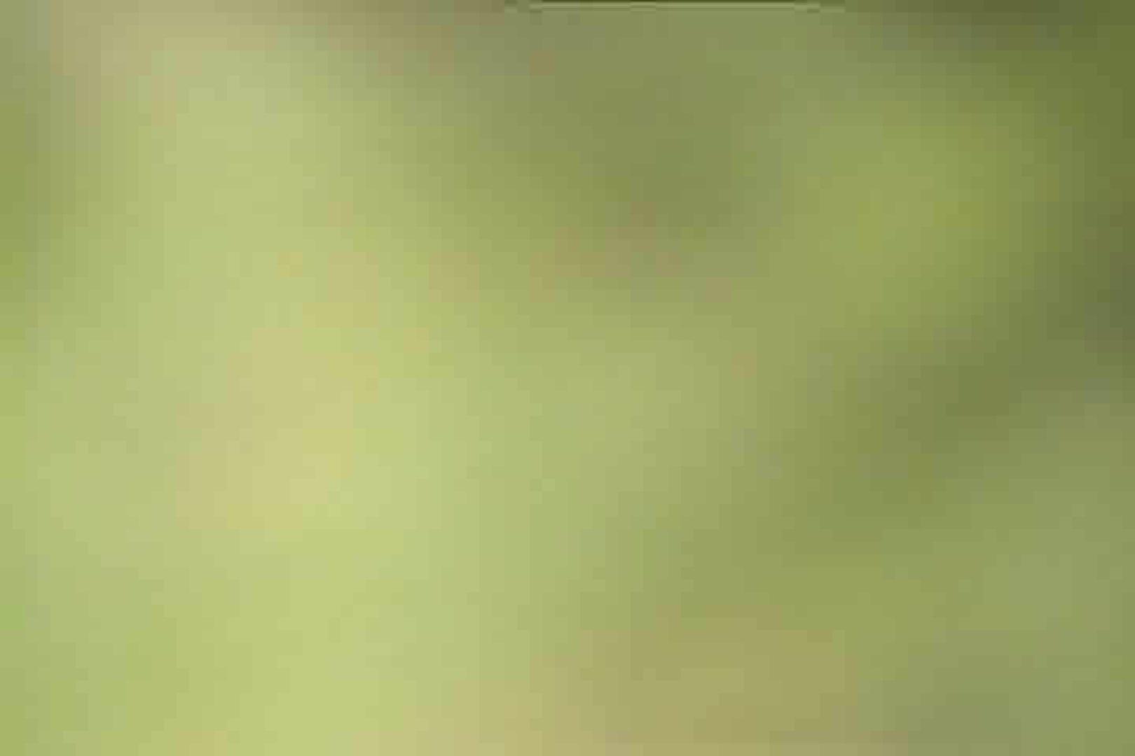 鉄人レース!!トライアスロンに挑む女性達!!Vol.4 貧乳 | 乳首  46PICs 19