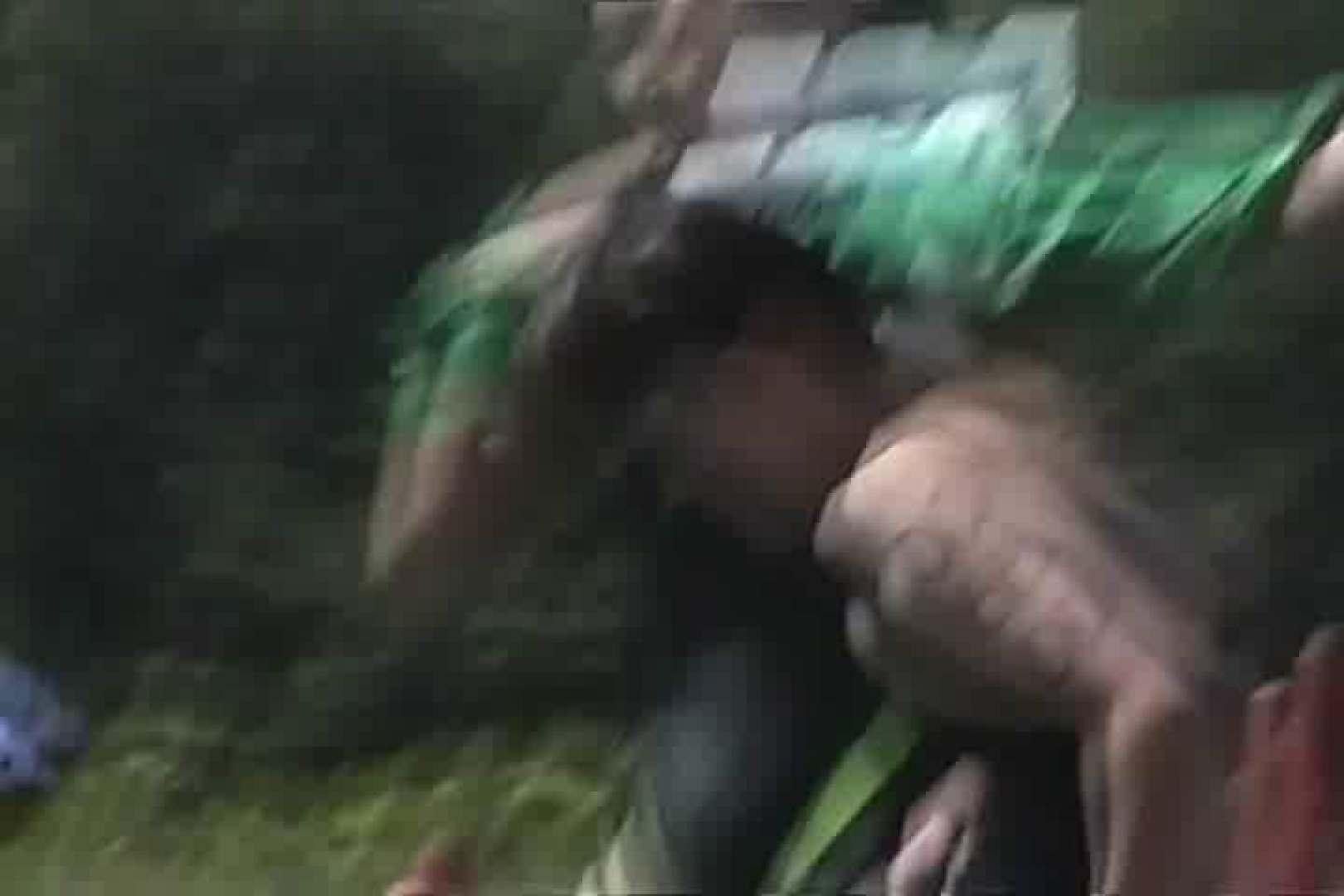 鉄人レース!!トライアスロンに挑む女性達!!Vol.6 OLエロ画像   0  25PICs 7