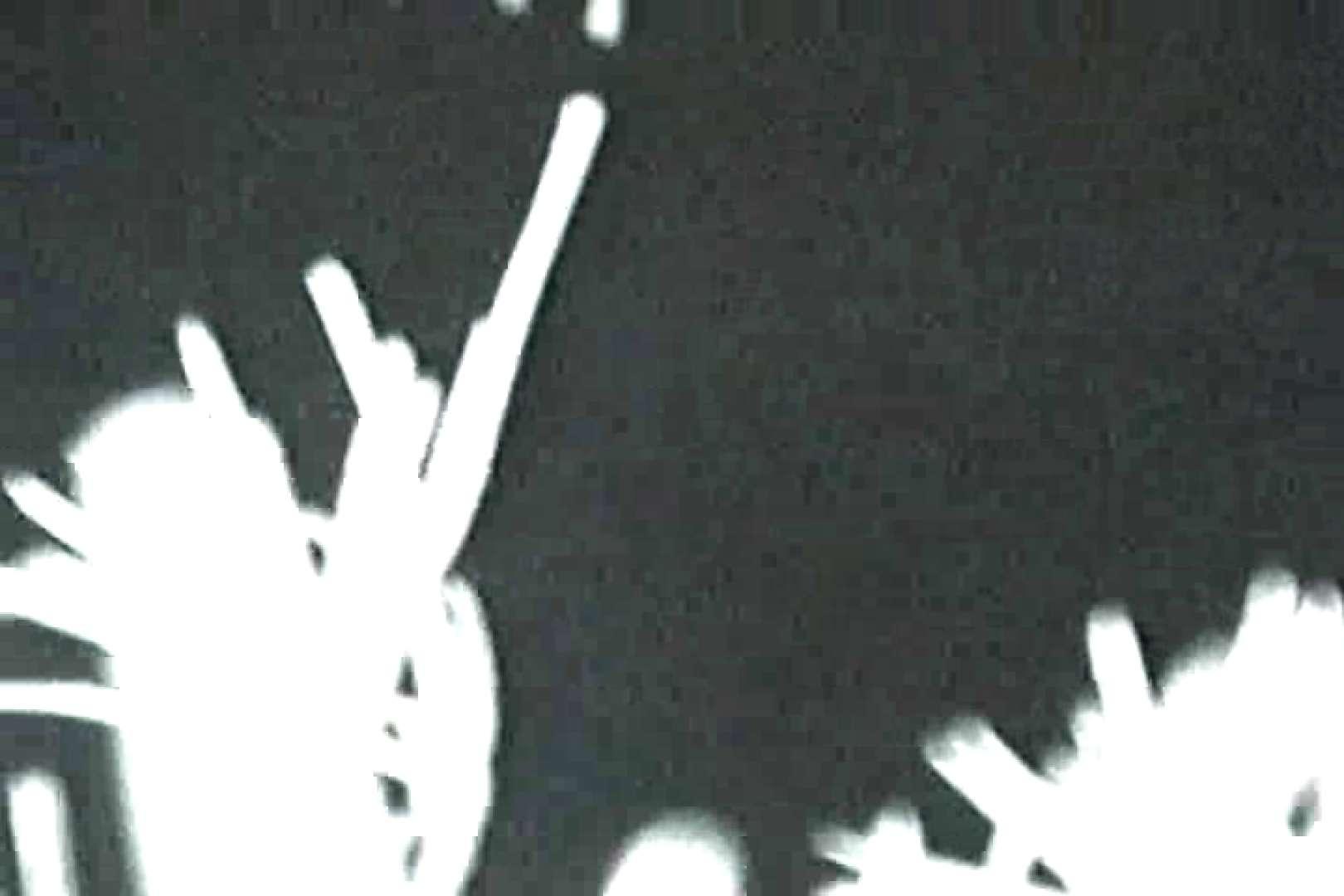 充血監督の深夜の運動会Vol.13 OLエロ画像  31PICs 4