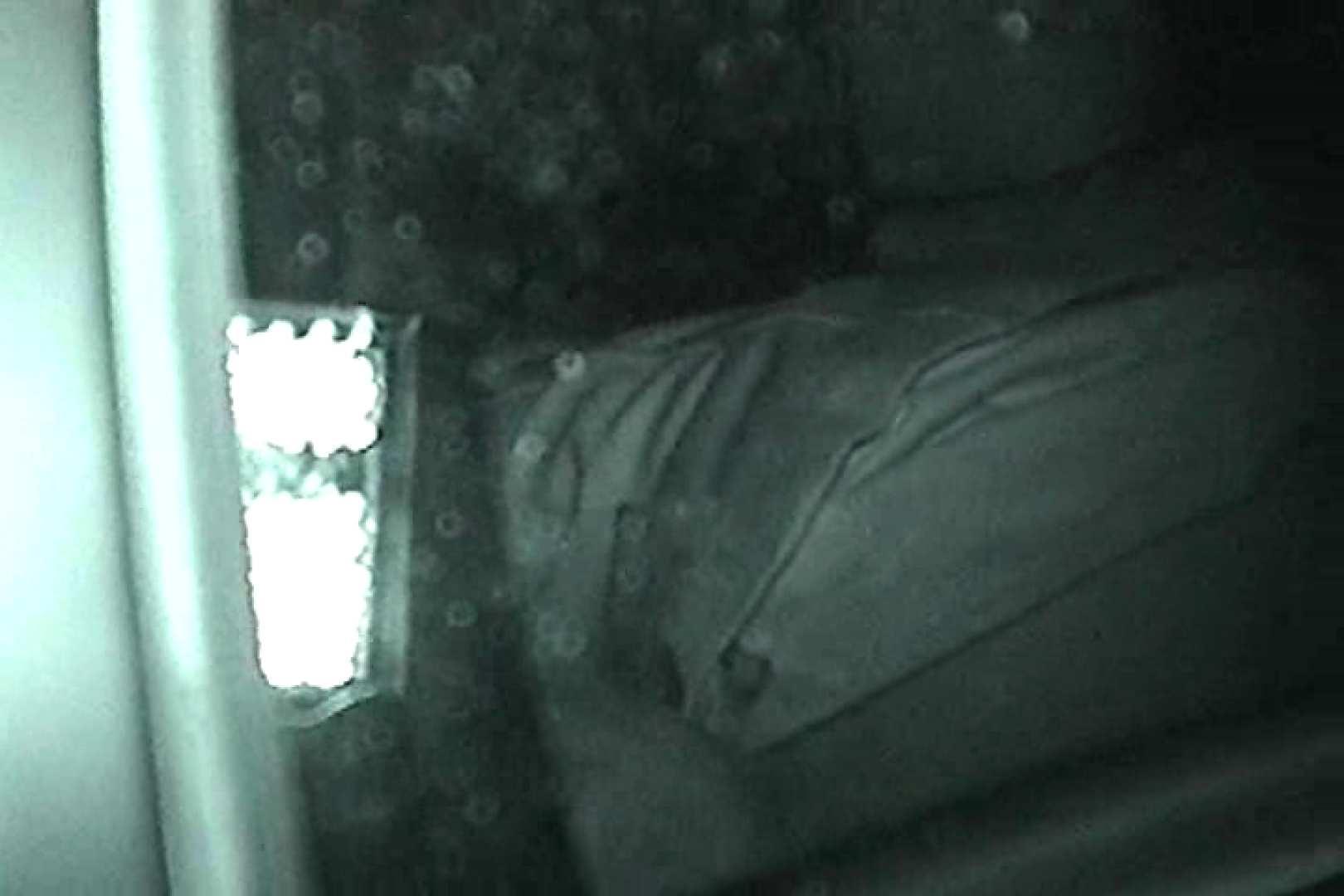 充血監督の深夜の運動会Vol.13 OLエロ画像  31PICs 8