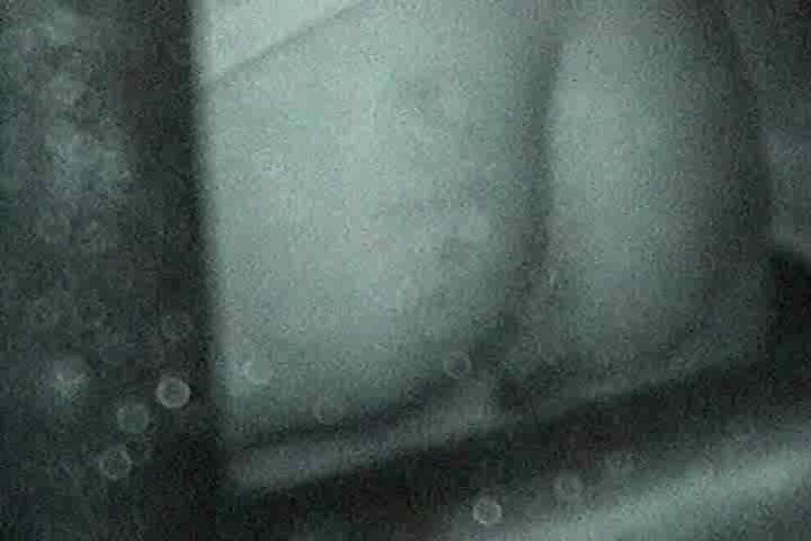 充血監督の深夜の運動会Vol.13 OLエロ画像   0  31PICs 9