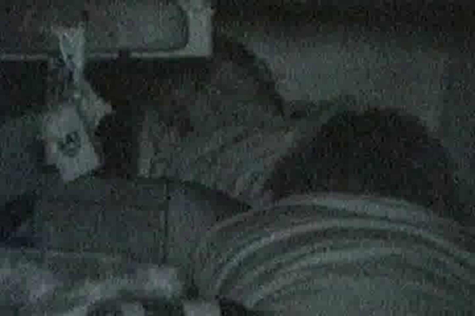 充血監督の深夜の運動会Vol.13 OLエロ画像   0  31PICs 27