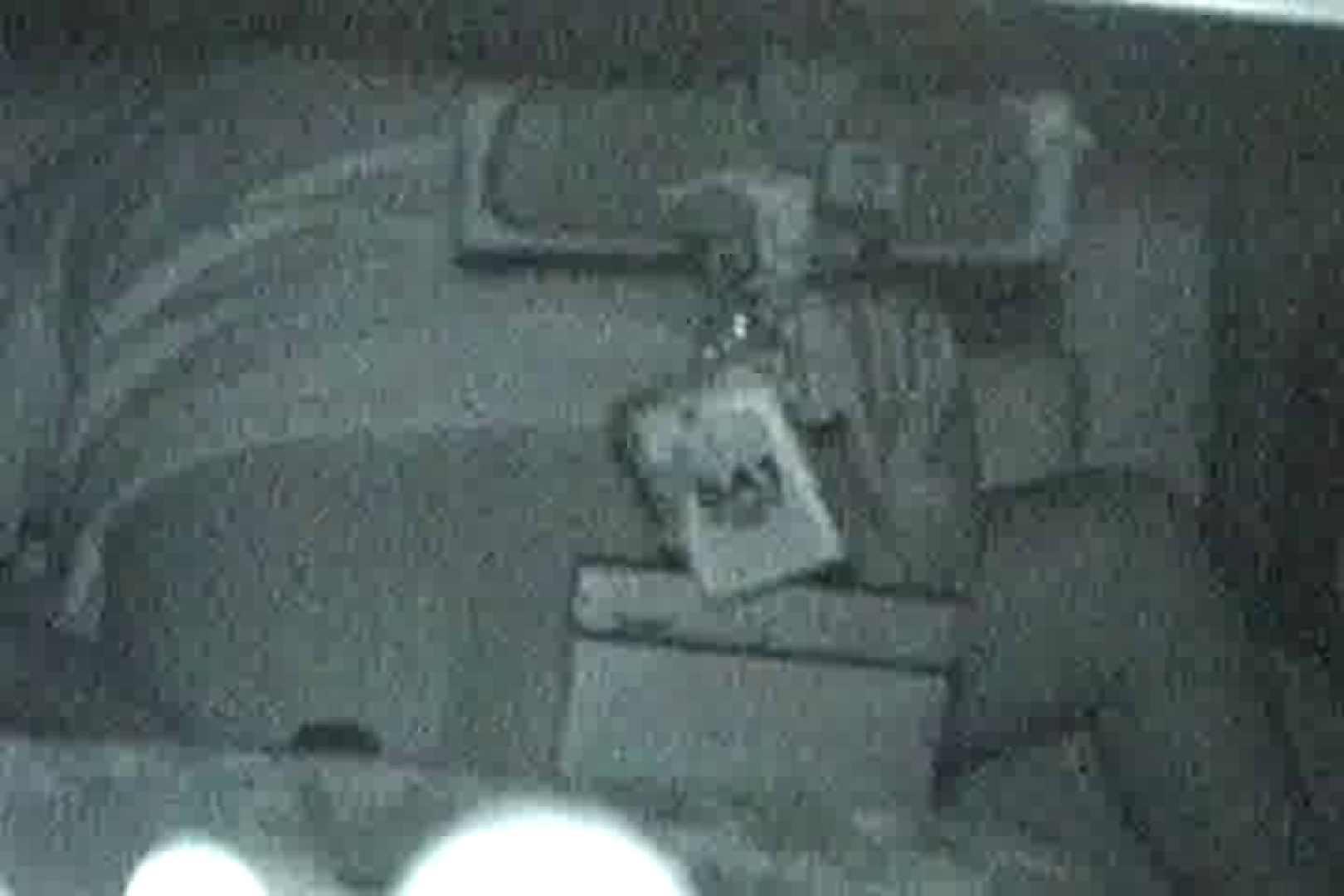 充血監督の深夜の運動会Vol.13 OLエロ画像   0  31PICs 29