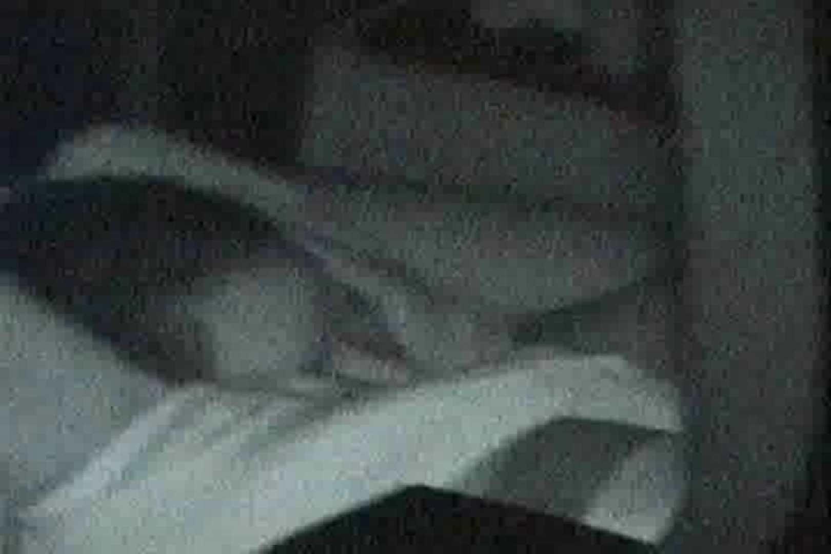 充血監督の深夜の運動会Vol.14 OLエロ画像 覗きおまんこ画像 106PICs 26