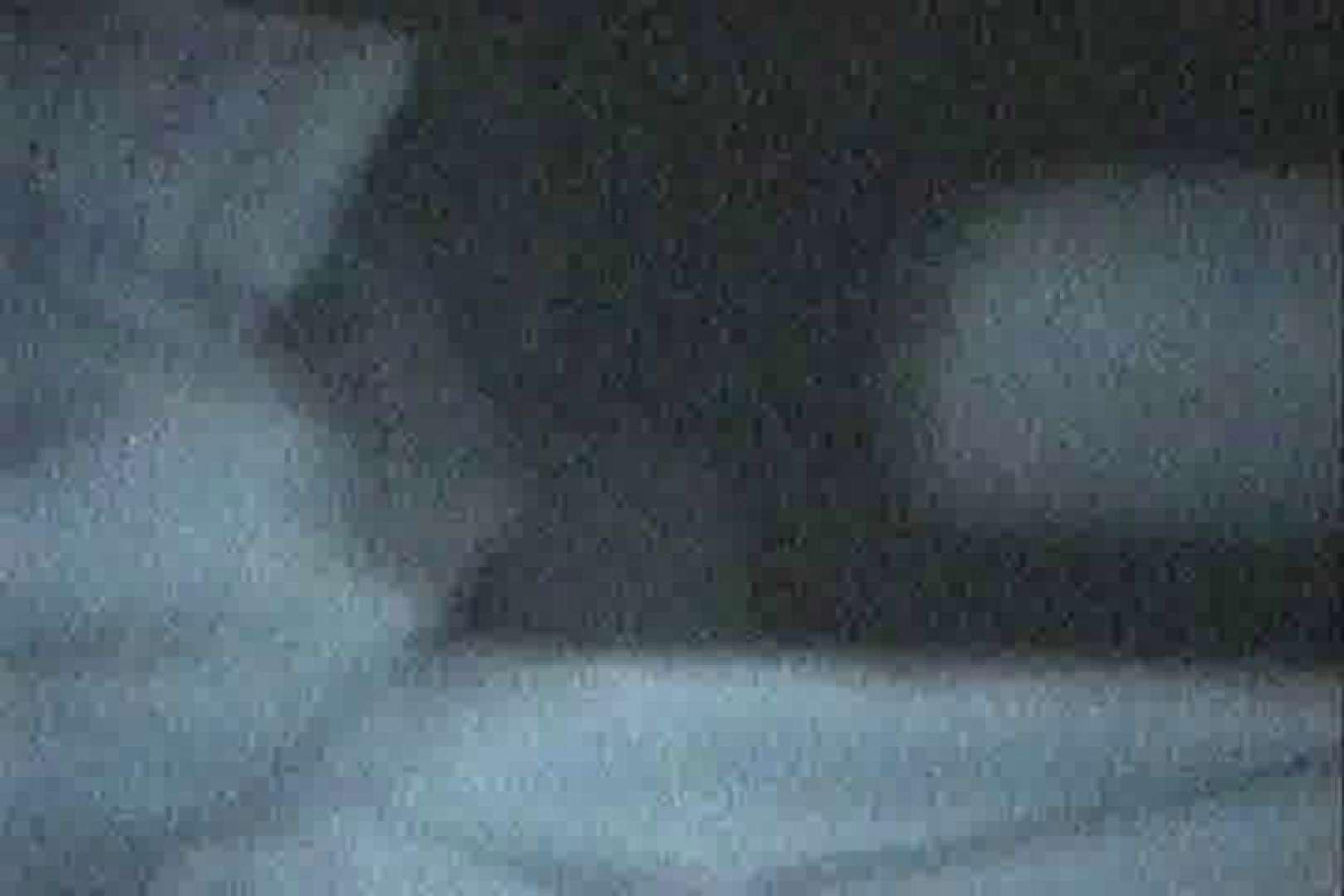 充血監督の深夜の運動会Vol.14 お尻 | カップルもろsex  106PICs 37