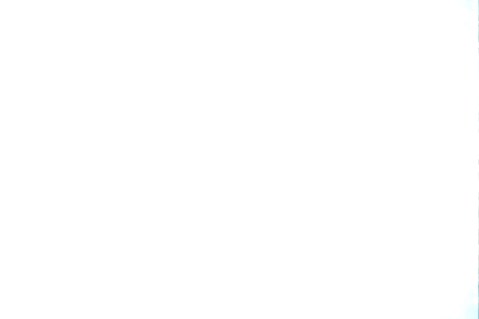 充血監督の深夜の運動会Vol.14 お尻 | カップルもろsex  106PICs 49