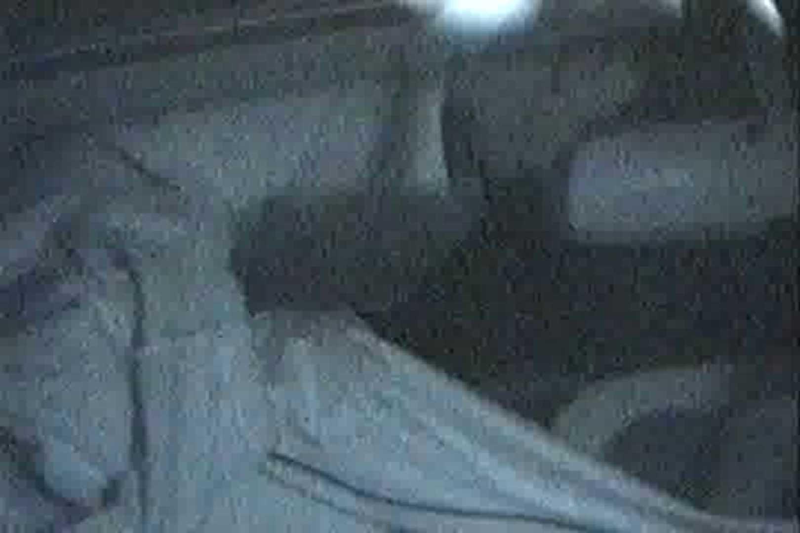 充血監督の深夜の運動会Vol.14 OLエロ画像 覗きおまんこ画像 106PICs 56