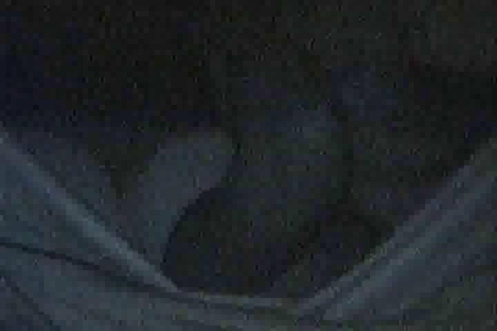 充血監督の深夜の運動会Vol.14 濃厚セックス オメコ動画キャプチャ 106PICs 64