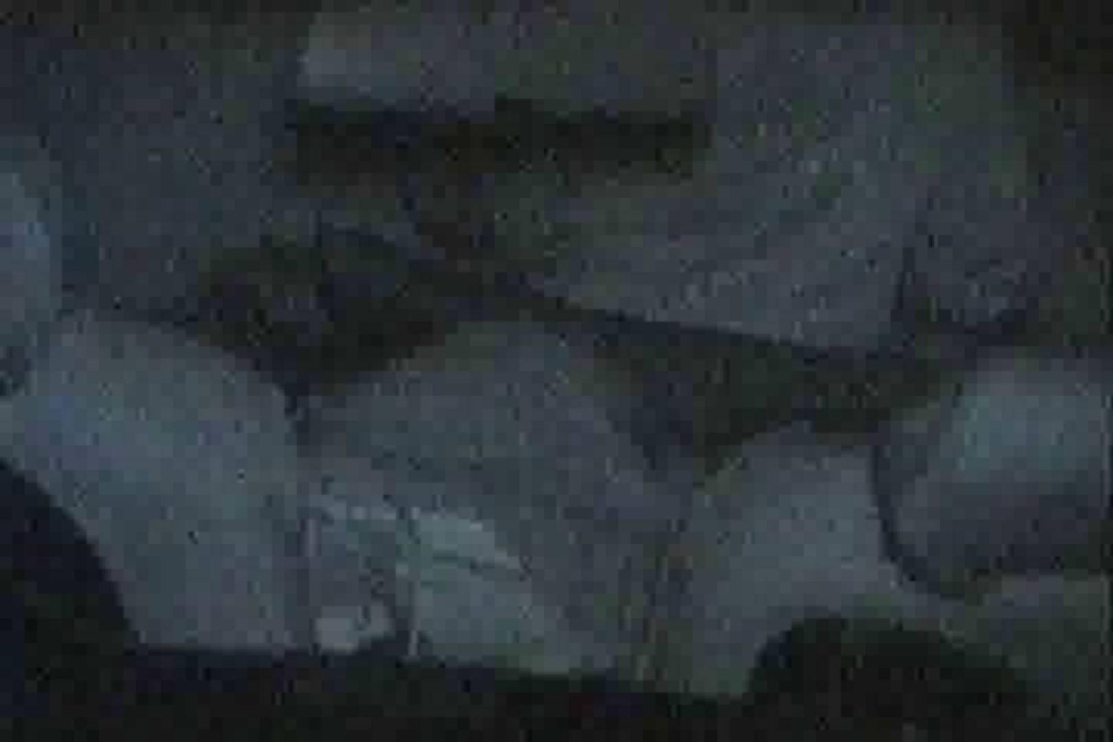 充血監督の深夜の運動会Vol.14 OLエロ画像 覗きおまんこ画像 106PICs 74