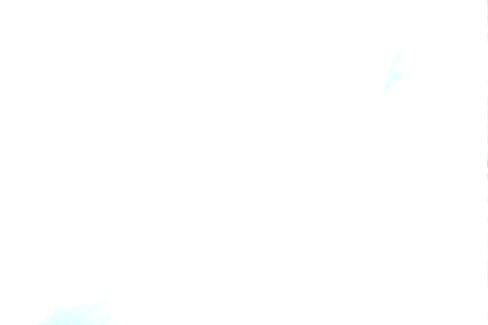 充血監督の深夜の運動会Vol.14 濃厚セックス オメコ動画キャプチャ 106PICs 82